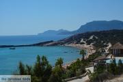 Top 10 stranden van Kos
